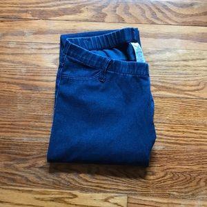 Women's Skinny Jeans 👖